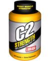 C2 Strength (Labrada) 120 капс