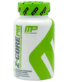 Z-Core PM (Musclepharm) 60 капс