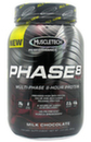 Phase 8 (MuscleTech) 907 г