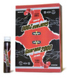 Energy Storm Guarana 2000 (Maxler) 20 амп