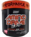 Amino Drive Black (Nutrex) 411 г